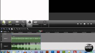 Video How To Add Background Music In Camtasia Studio 7&6 download MP3, 3GP, MP4, WEBM, AVI, FLV Desember 2017
