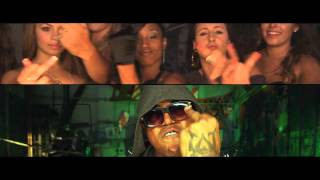 dj paul wth i been thinkin bout official video
