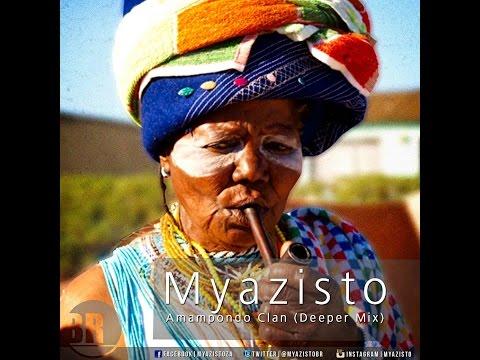 Myazisto_Amampondo_Deeper_Mix_Promo_.mp3