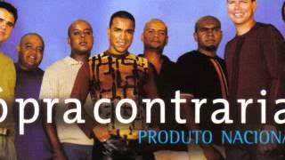 SPC Baby, Baby - Produto Nacional