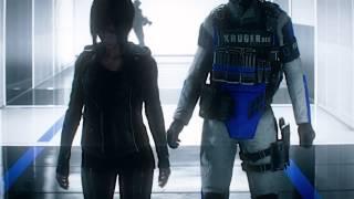 Mirror's Edge Catalyst Trailer at E3 2015 - Mirror