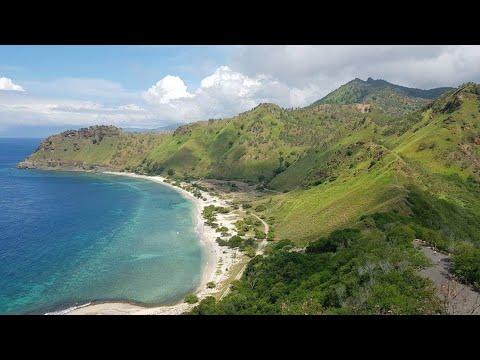 Vlog# 1.1 - ETVlogs : When in Dili, Timor Leste