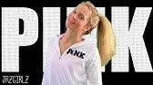 4beb7bd467ddb VICTORIA'S SECRET PINK NEW ULTIMATE REVERSIBLE YOGA LEGGING- FIRST ...
