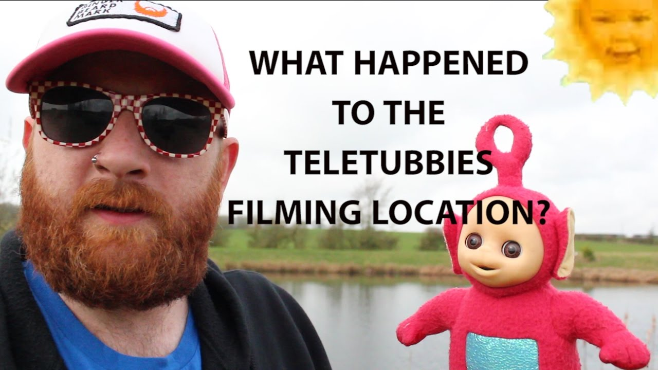 teletubbies filming location youtube. Black Bedroom Furniture Sets. Home Design Ideas