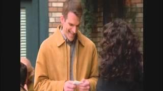 Seinfeld - New Area Code