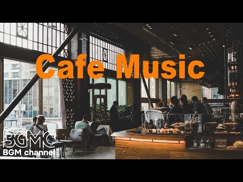 afternoon-coffee-jazz---relaxing-jazz-instrumental-background---relax-cafe-music