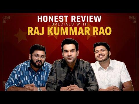 MensXP | Honest Review Specials With Rajkummar Rao Mp3