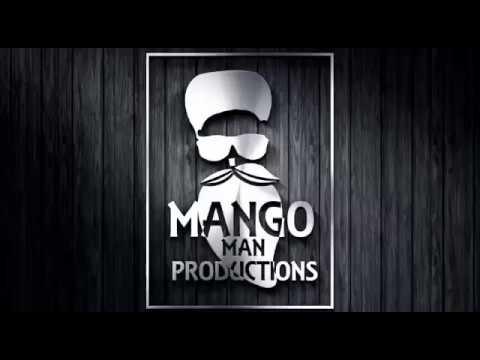 Cheeka Ala Yarr (Full Video) | Cheeka Group| Latest Punjabi Songs 2017 | Star Music