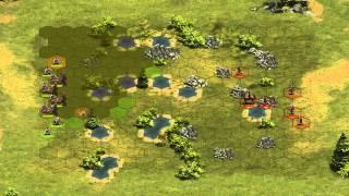 Forge of Empires - браузерная пошаговая MMO-стратегия (de PROMMOG.RU)(Подробнее об игре: http://www.prommog.ru/game-forge-empires.html Хороший правитель тот, кто понимает свой народ. Как прийти к..., 2013-02-12T14:15:08.000Z)