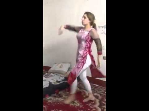 bwp girls hostel video by talha