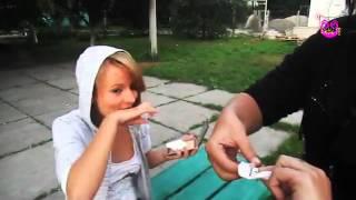 Пирсинг губы(, 2011-09-12T09:30:49.000Z)