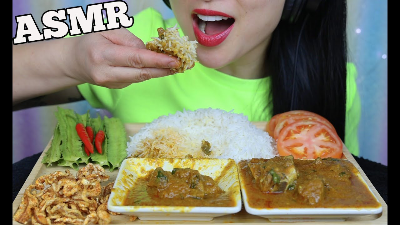Sas Asmr Asmr Most Popular Food On My Channel Honeycomb Sas Asmr Youtube You'll find a variety of asmr videos covering numerous triggers. sas asmr mini 17 com