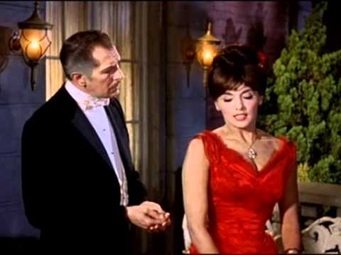 Diary Of A Madman 1963 Vincent Price Full movie