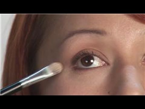 makeup  beauty tips  how do i apply concealer with a