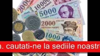 casa de schimb valutar cluj