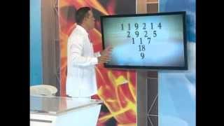 29/09/2014 - Código Hermes | Programa Completo