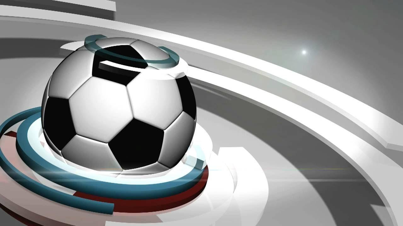 Резултат с изображение за soccer animation software free download
