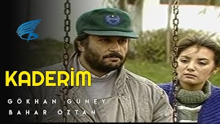 Kaderim - Türk Filmi
