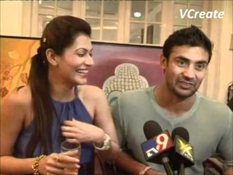 The best: who is sangram singh dating website