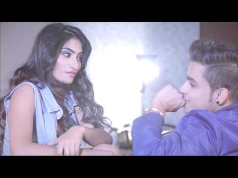 Chura Liya Cover Feat Millind Gaba MusicMG Mp4