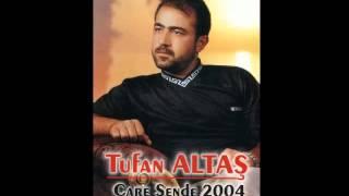 Tufan Altaş - Karanfilim Pembeden
