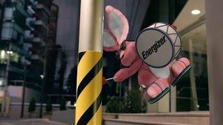 Energizer MAX® - Drones