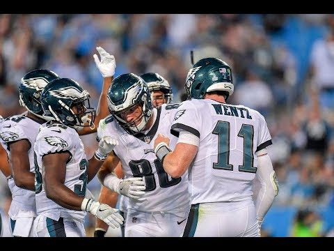 Tony Cutillo on BB: Are the Eagles Really the Class of the NFC?