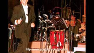 Yaman Bando Wesak Balanna (Original Version) - Desmond De Silva