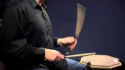 "Developing Paradiddle Speed - <span id=""free-drum-lessons"">free drum lessons</span> ' class='alignleft'>Once you have completed these <span id=""beginner-drum-lessons"">beginner drum lessons</span>, you can move on to some of our other videos: drum rudiment , dynamic drumming tips, essential drum theory, and the rock drumming beats. Strengthen your bass drum technique with this free bass drum technique drum lesson.</p> <p>Drum Notes – Drum lessons in the comfort of your own home. In Acworth, Ga. Kennesaw, Ga. Dallas, Ga. and surrounding areas. Over 30 years experience. DrumNotes. Home. Services.. Living to Drum. CALL, TEXT, EMAIL or Book Online to schedule a lesson.</p> <p><a href="