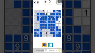 How To Play Picture Sweep (Puzzle Page)