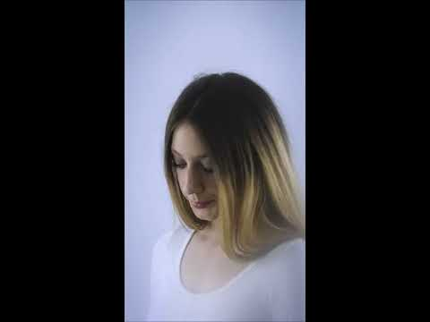 Gina Brooklyn - Butterfly