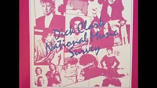 Dick Clark National Music Survey AC (1st Half Hour) [March 3, 1985]