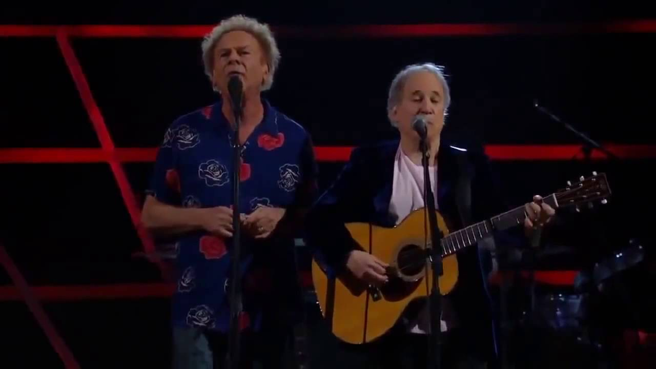 simon-garfunkel-the-sound-of-silence-the-boxer-bridge-over-troubled-water-hd-live-heroes-of-the-80s