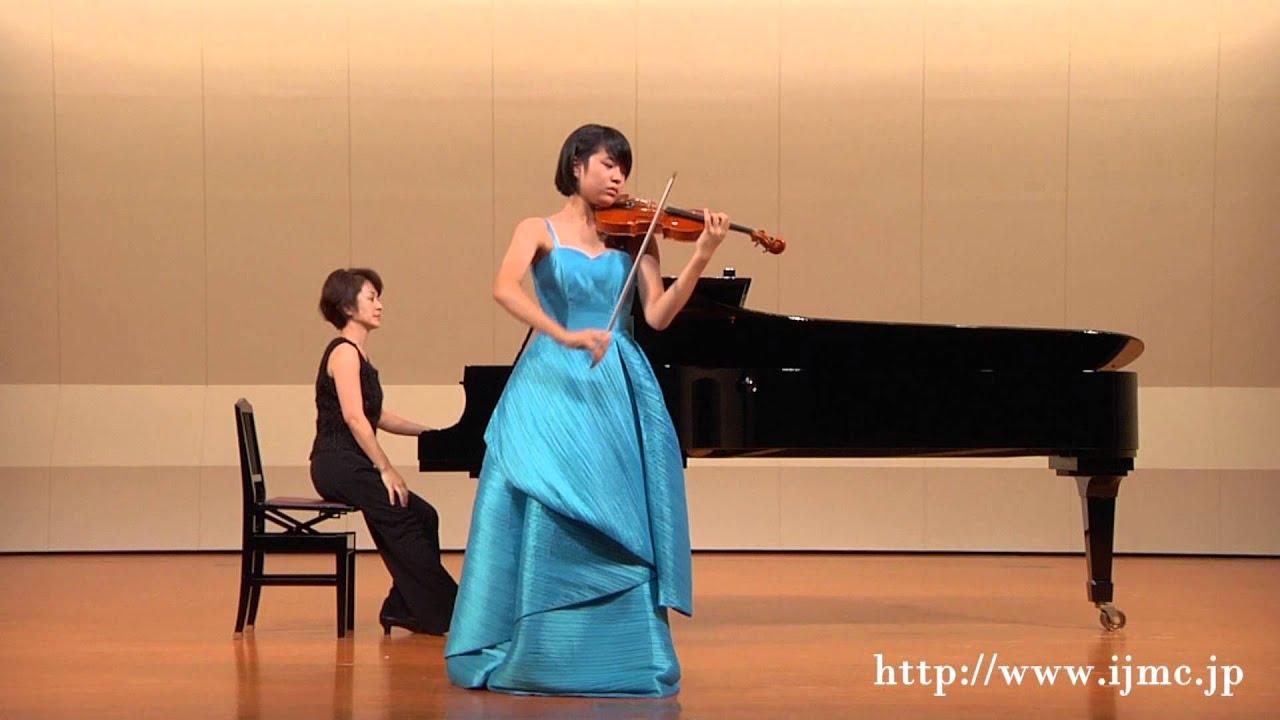 ビバ おけいこ バイオリン