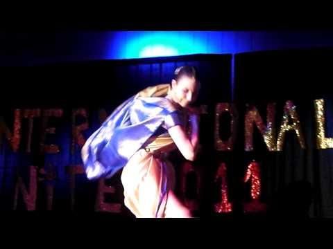 kombadi-palali---performed-by-indian-students-for-international-night-2011