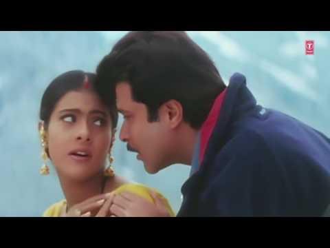 Chhup Gaya Full SongHum Aapke Dil Mein Rehte HainAnil Kapoor, Kajol