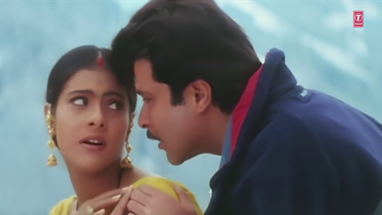 Hum aapke dil mein rehte hain (1999) rotten tomatoes.