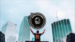 Скачать Progressive House Electro House Mix 2017 EDM Gold Tracks 17