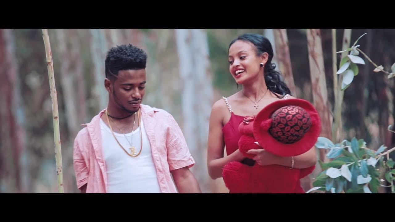 Ethiopian Music :Buze Man | Buzayehu Kifle (Hello)ቡዜ ማን (ሄሎ)New Ethiopian Music 2019(Official Video)