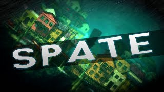Spate Gameplay (PC HD)