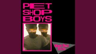 West End Girls (Original Bobby Orlando Single Mix)