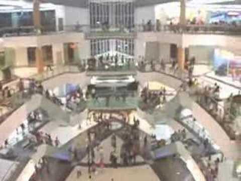 image Big bazaar shilpa bangalore indian
