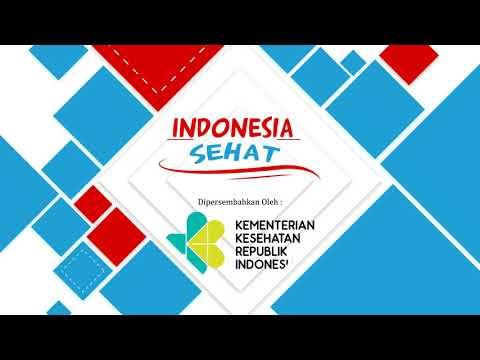 OBB INDONESIA SEHAT MNCTV