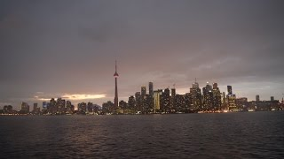 Video Road trip : Toronto, Niagara Falls, Detroit, Chicago. download MP3, 3GP, MP4, WEBM, AVI, FLV Juli 2018