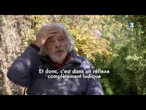 Vendée. Une agricultrice chevronnée : Elodie Naulleaude YouTube · Durée:  1 minutes 45 secondes