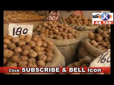 Jammu Famous HARI MARKET Bazar