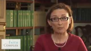 Faith Complex: Jacqueline Salmon on White House Faith-Based Initiatives (PART ONE)