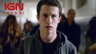 Netflix's Most Binged Shows of 2018 Revealed - IGN News