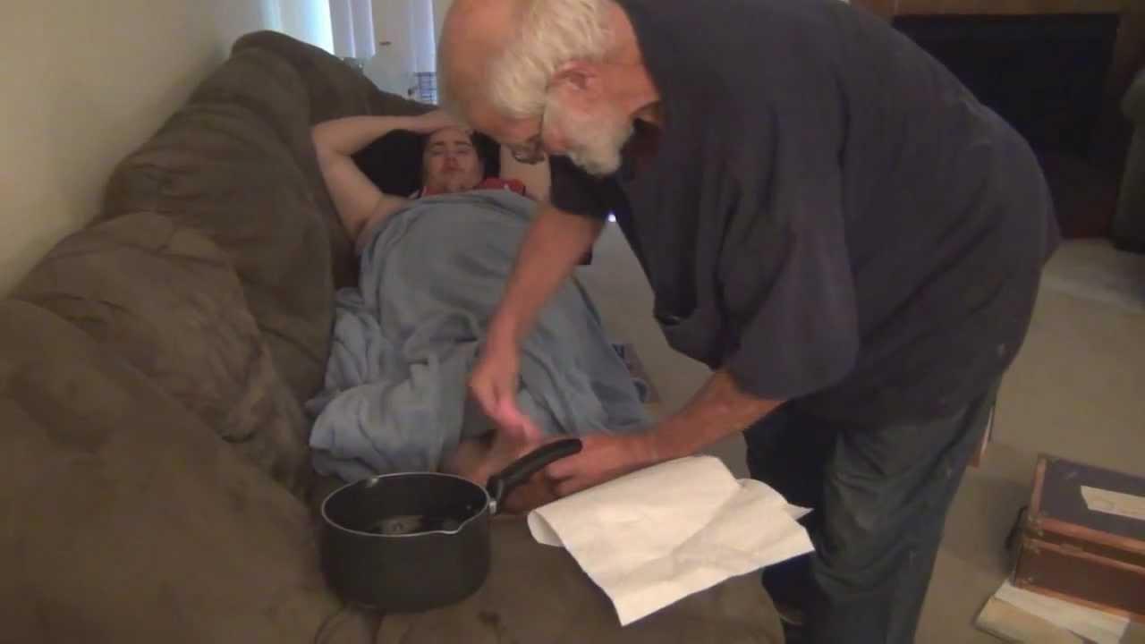 grandpa free video free video