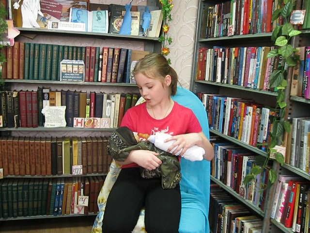 Изображение предпросмотра прочтения – АлександраПлотникова читает произведение «Баю-баюшки-баю» (Русский фольклор )